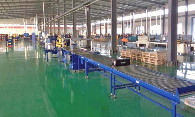 Car&Truck&Trailer brake pad factory&Supplier